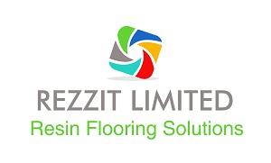 Rezzit Flooring, Brighton